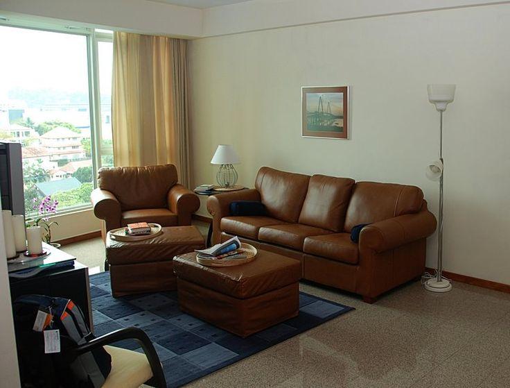 Comfortable Average Living Room Ideas Smsmls 23628