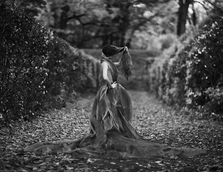 Autumn fashion # 7