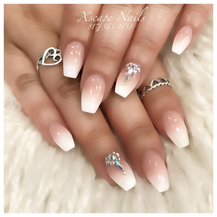 2079 best cute nails designs images on pinterest ombr solar nails prinsesfo Choice Image
