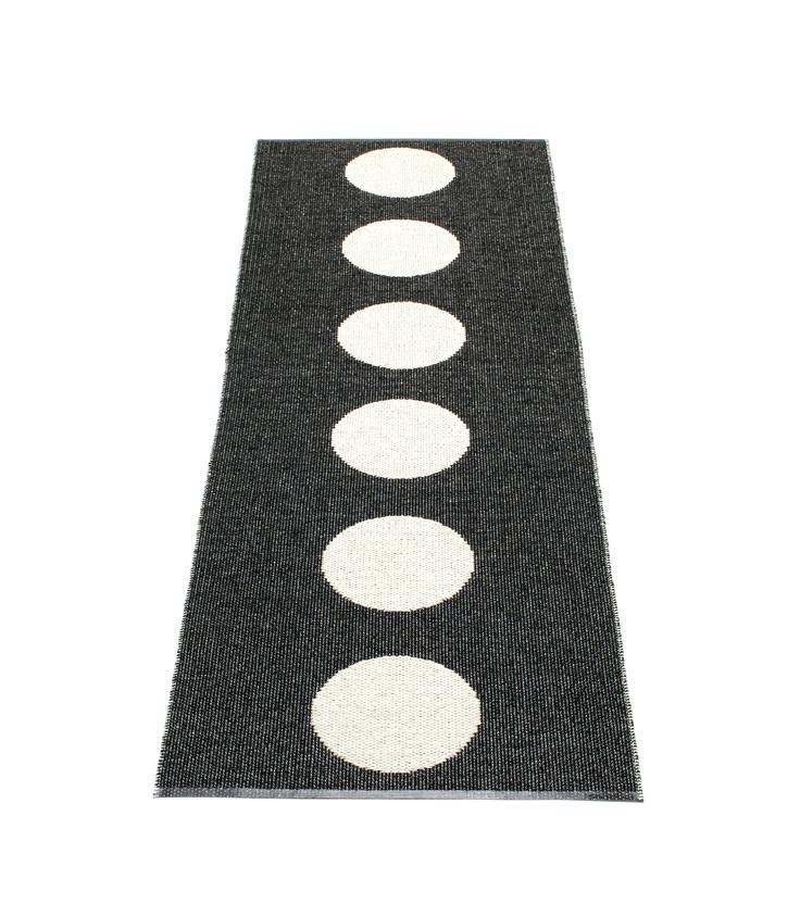 Pappelina rug