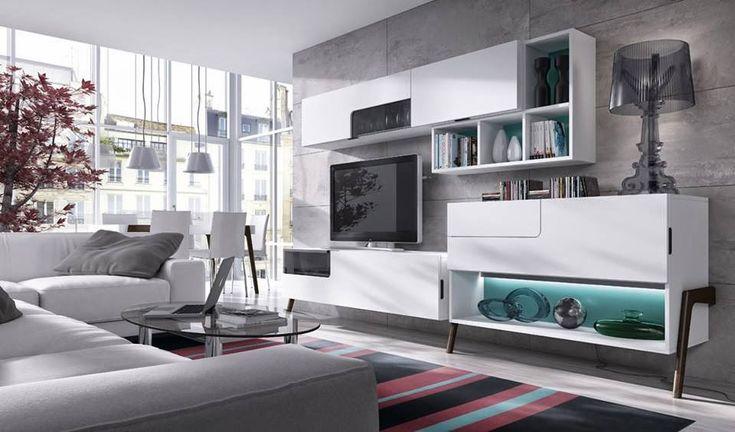 11 best Muebles mesegue images on Pinterest | Lounge furniture ...