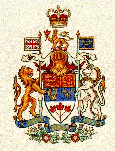 WEBSITE: Canadian Constitutional Documents