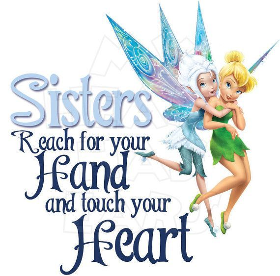 periwinkle and tinkerbell - Google Search