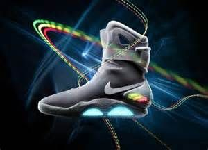 zapatos del futuro para hombres - Resultados Yahoo Search de la búsqueda de imágenes