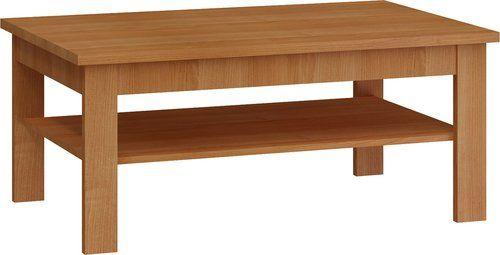 Konferenčný stolík - WIP - 1 Jelša