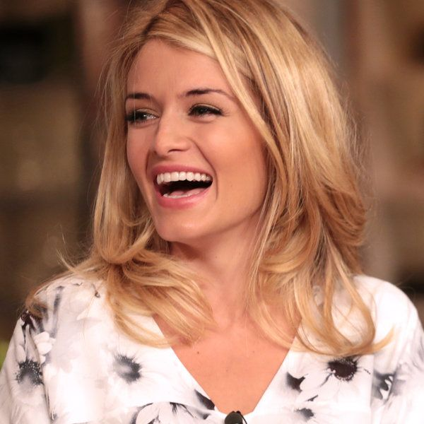 63 best Daphne Oz images on Pinterest Daphne oz Dr oz and Dr oz