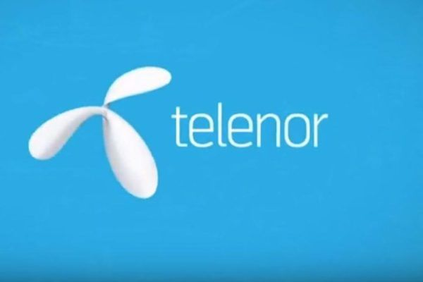 Telenor Devices Internet Packages Monthly Subscription Charges Internet Packages Packaging Devices