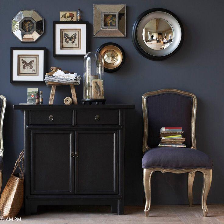25 best ideas about salon baroque on pinterest baroque moderne deco baroq - Decoration baroque moderne ...