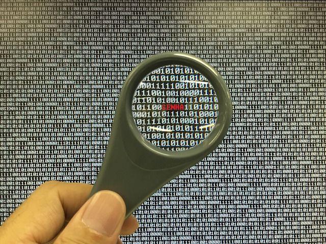 Archiviazione sicura delle password - Hash (MD5, RIPEMD, SHA), salt e Funzioni di derivazione. Cosa sapere per imparare a proteggersi.