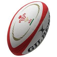 welsh rugby ball - Google Search