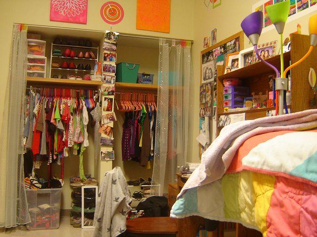 143 Best Dorm Room Ideas Images On Pinterest