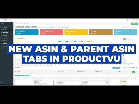 26203646b0504b5a04ff191616ad0f9e - How To Get Asin For New Product On Amazon
