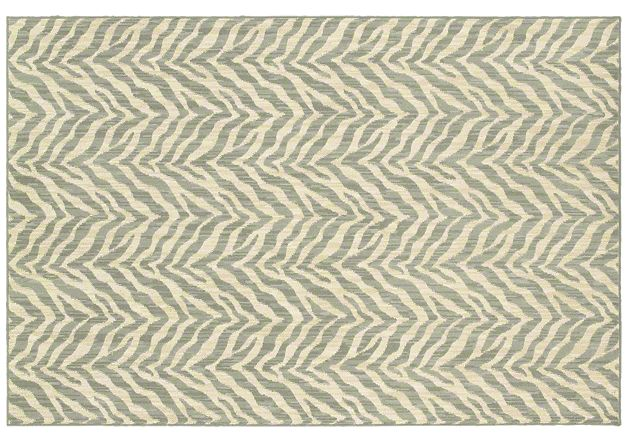 Area Rugs HGTV Home Flooring By Shaw Zybra 3Q179 Gray This Is The Correct Rug For My Living