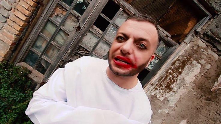 DANNY HATE - Ancora le Jordan (Official Video)  #italianrap #rapitaliano #italianrapvideo #virginiapavoncellovideos #facciovideo #videomaker #streetlabelrecords
