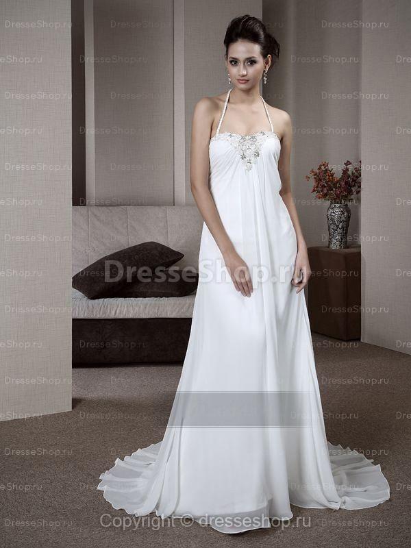wedding dress! wedding dress! #wedding #dress