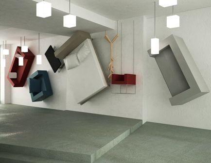 139 best chennai interior decors images on pinterest   chennai