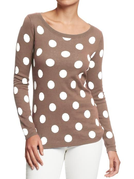 You searched for: polka dot sweater! Etsy is the home to thousands of handmade, vintage, and one-of-a-kind products and gifts related to your search. No matter what you're looking for or where you are in the world, our global marketplace of sellers can help you find unique and affordable options. Let's get started!