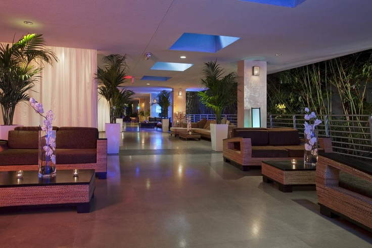 Booking.com : Z Ocean Hotel South Beach , Miami Beach, United States of America - 149 Guest reviews . Book your hotel now!