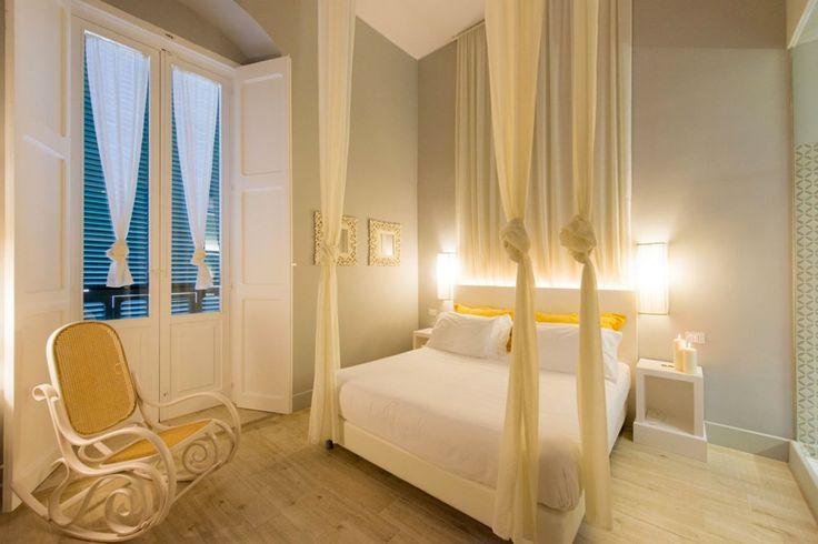 Luxury Villa, The Trulli, Puglia, Italy, Europe (photo#8437)   The ...