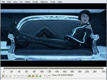 VirtualDub: ein Gratis-Tool, um Videos aufzunehmen und zu bearbeiten