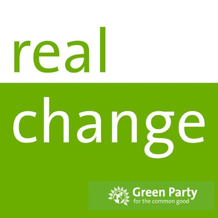 Green Party | Criminalising clients of prostitutes increases the threats to vulnerable women and men