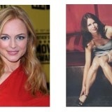 Heather Graham And Mary Lynn Rajskub Join The Cast Of CALIFORNICATION