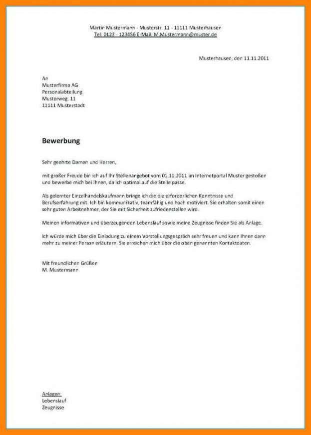 Vonvorteil Praktikum Bewerbung Vorlage In 2020 Bewerbung Schreiben Vorlage Bewerbung Bewerbung