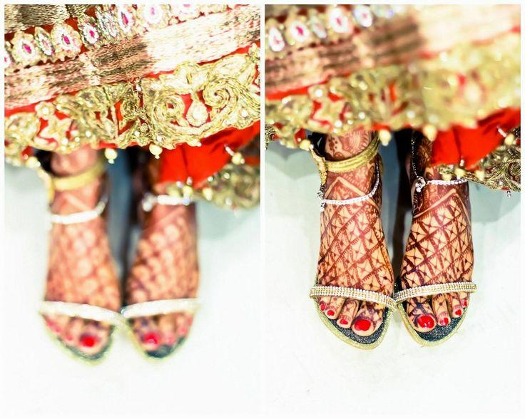 ... Wedding, Photographers India, Photo Mehendi, Photography Indian