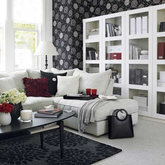 Best 25 Traditional Family Rooms Ideas On Pinterest: 17 Best Ideas About Traditional Living Rooms On Pinterest