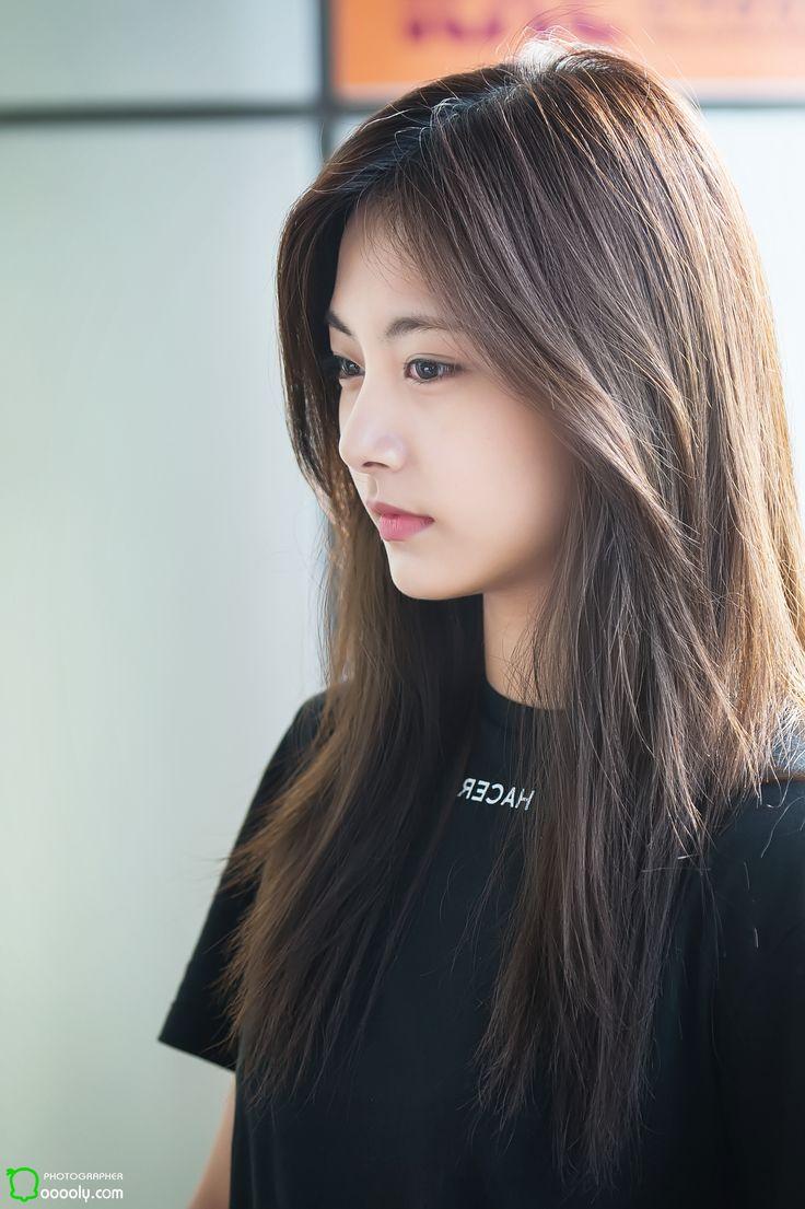 90 Best Twice Tzuyu Images On Pinterest Kpop Girls