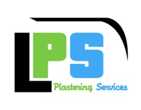 Logo Design & Branding: LPS by Steve Paul Myers, via Behance