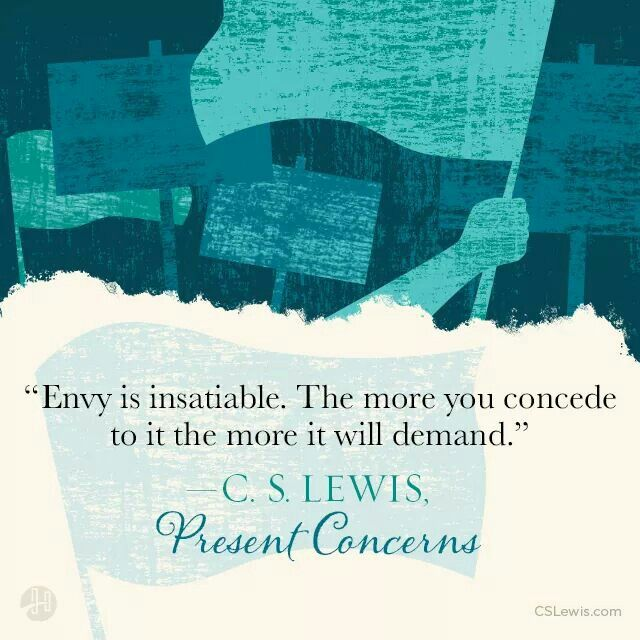 an analysis of mere christianity the deep pensive by cs lewis Such analogies appear throughout mere christianity  all that is implicit in the  image lewis has chosen, and is working deep within us as we.
