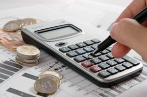 Baufinanzierungsrechner - Baufinanzierung Rechner - Baufi24.de - Darlehensrechner