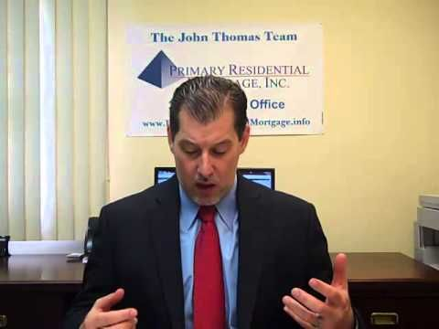 Delaware Mortgage Rates Weekly Market Update for July 14, 2014 from John Thomas with Primary Residential Mortgage in Newark, Delaware.  Call 302-703-0727 for a Rate Quote.  http://www.delawaremortgageloans.net/delaware-mortgage-rate/delaware-mortgage-rates-weekly-market-update-for-july-14-2014/
