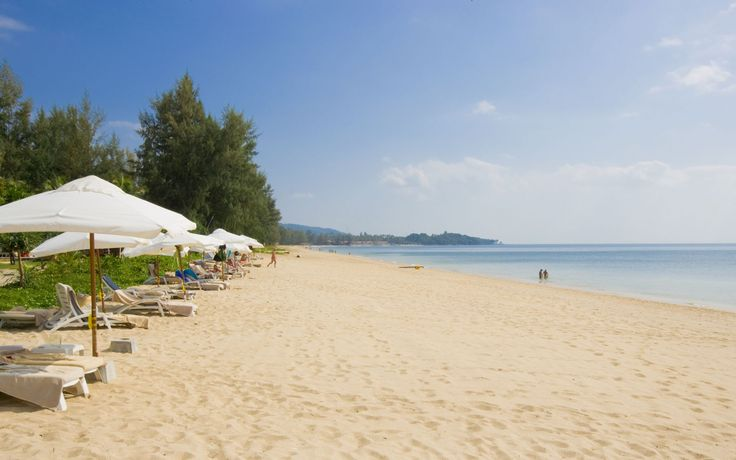Things not to miss in Thailand   Photo Gallery   Rough Guides