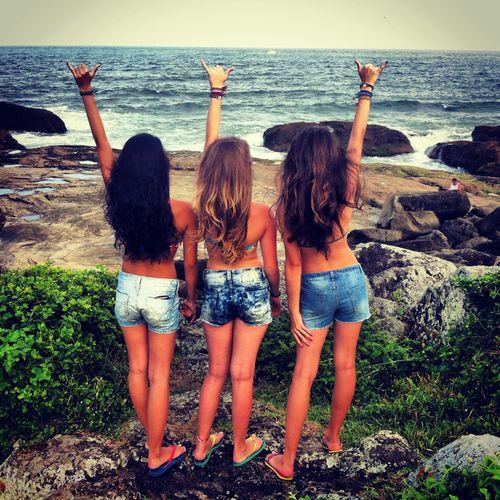 3 some bestfriends goals 8