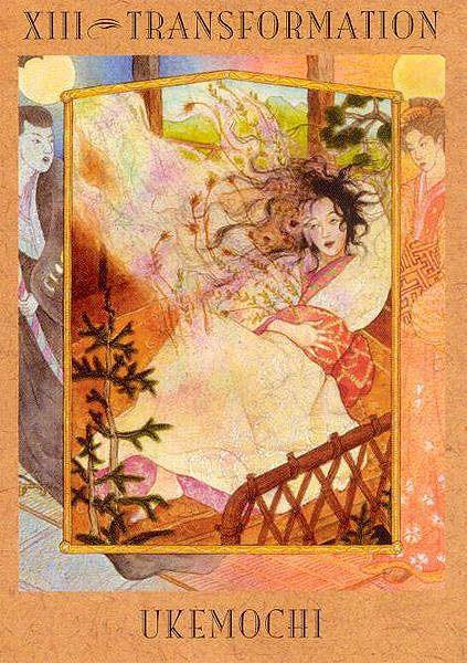 281 Best Images About Tarot Art
