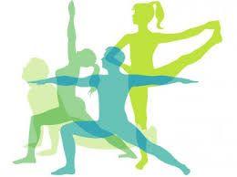 "Week-end Yoga : ""YES - Yoga, Energie & Santé"" » Corsevent"