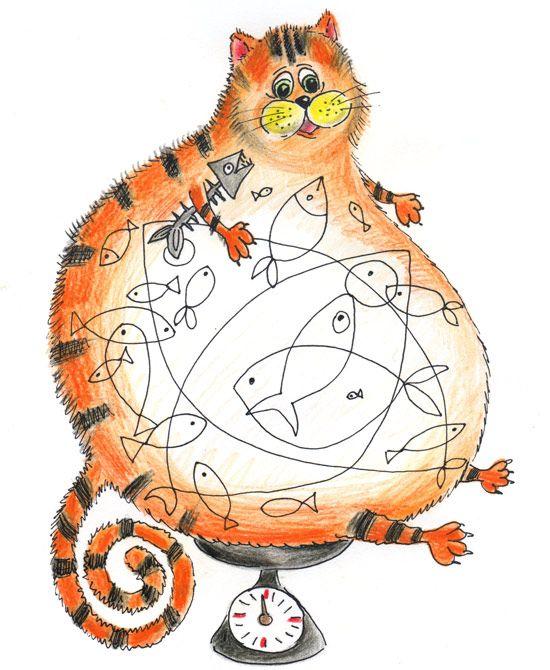 одноразовый головоломка с картинками кошек предлагаю вам