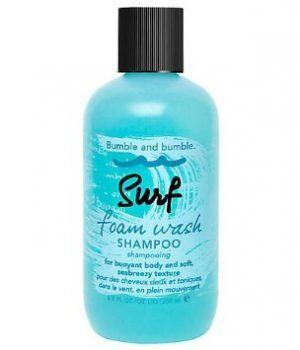 21 Best Fine Hair Shampoos | Shampoo Reviews For Fine Hair - Part 4