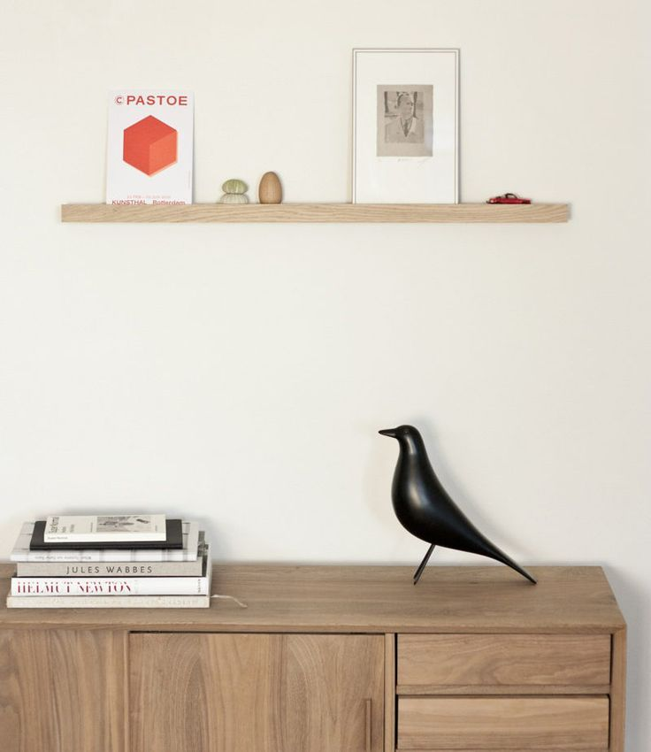 17 best images about decor put an eames house bird on it on pinterest house tours eames. Black Bedroom Furniture Sets. Home Design Ideas
