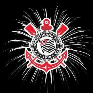 Vai Corinthians!!!!