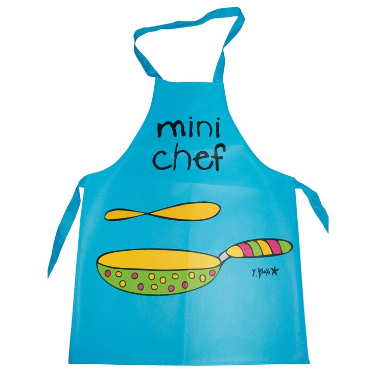 1000 ideas about tablier enfant on pinterest aprons