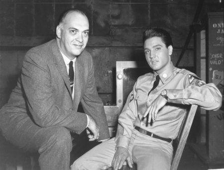 Image result for Elvis presley may 6, 1960 Radio Recorders