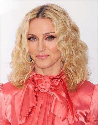 Madonna over fifty, Wavy LOB