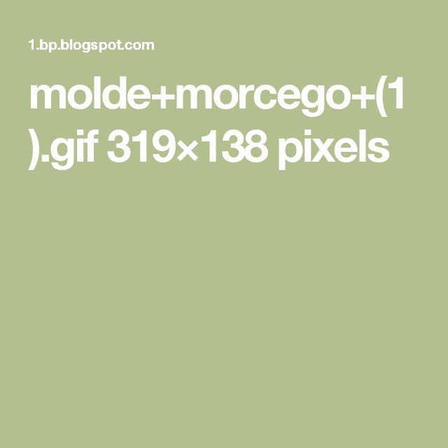 molde+morcego+(1).gif 319×138 pixels
