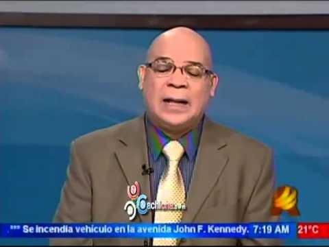 EL Lado Oscuro Del Nuevo Papa Francisco I #Video - Cachicha.com