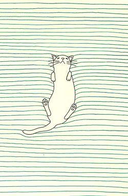 kitty kitt