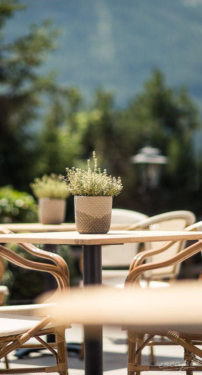 Hotel Sonus Alpis in Kastelruth, Italien
