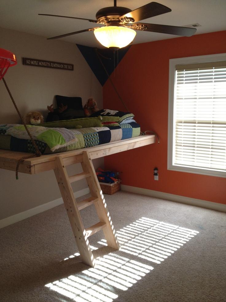 les 208 meilleures images du tableau mon coin moi sur pinterest bonnes id es chambre. Black Bedroom Furniture Sets. Home Design Ideas